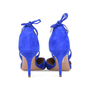 Authentic Second Hand Aquazzura Matilde Criss Cross Pumps (PSS-532-00001) - Thumbnail 3