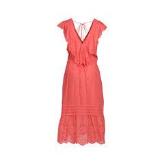 St roche maria dress 2?1533619495