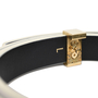 Authentic Second Hand Céline Small Pontet Belt (PSS-420-00069) - Thumbnail 5