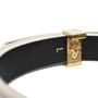 Authentic Pre Owned Céline Small Pontet Belt (PSS-420-00069) - Thumbnail 5