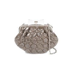 Bubble Wrap Bag