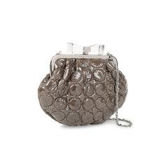 Anteprima bubble wrap bag 2?1533627614