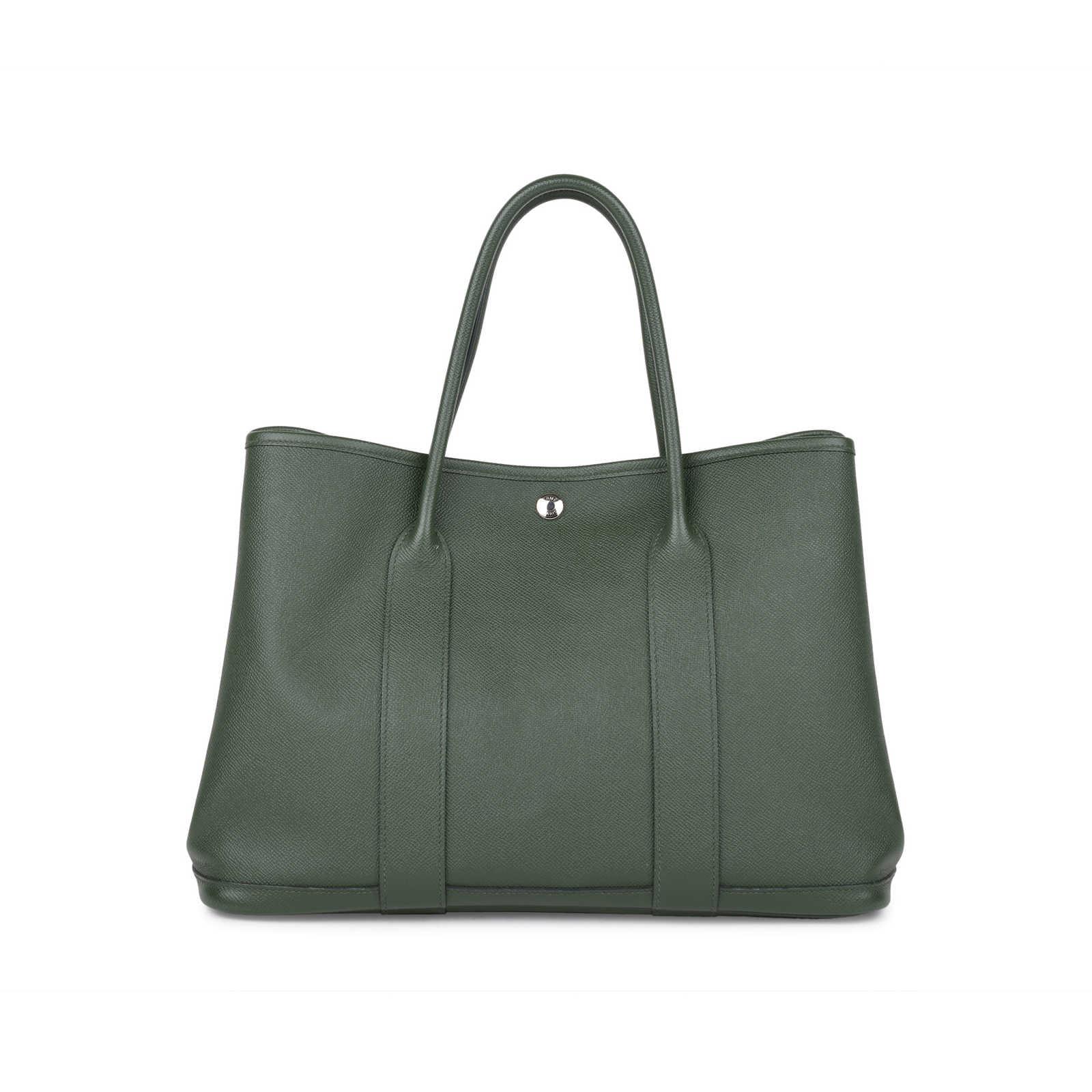 af22d32aaf25 New Zealand Hermes Bag Garden Party Price 6000 33d8a Ff6f8