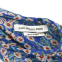 Authentic Second Hand Isabel Marant Étoile Sheer Floral Shirt (PSS-126-00098) - Thumbnail 2