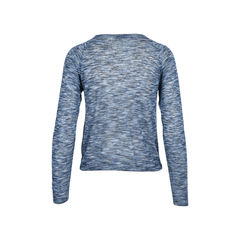 Dries van noten knit top 2?1533712101