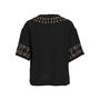 Dolce Gabbana Key Printed Top - Thumbnail 1