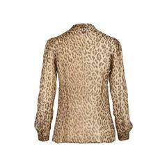 D g sheer leopard print 2?1533712517