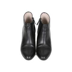 Felda Wedge Boots