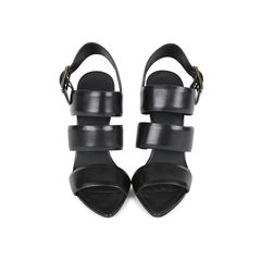 Kerry Slingback Sandals