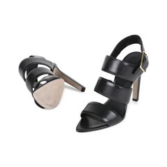 Alexander wang kerry slingback sandals 2?1534150735