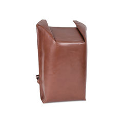 Agneskovacs pons backpack brown 2?1534152660