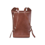 Authentic Pre Owned Agneskovacs PONS Backpack (PSS-444-00013) - Thumbnail 2