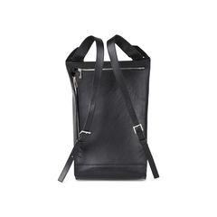 Agneskovacs pons backpack 2?1534152750