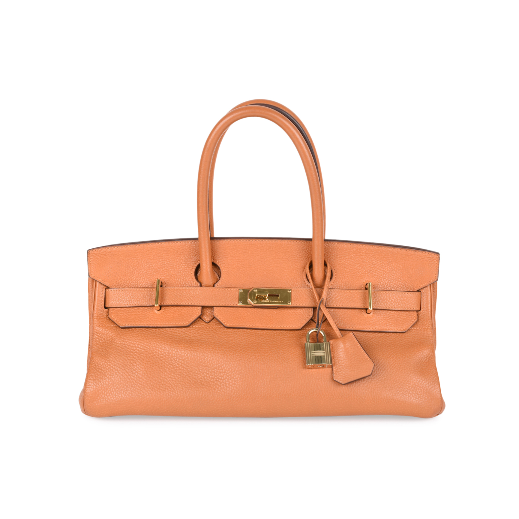 1ede8587d99 ... low cost authentic pre owned hermès jpg shoulder birkin pss 540 00004  the fifth collection 4354e