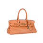 Authentic Second Hand Hermès JPG Shoulder Birkin (PSS-540-00004) - Thumbnail 1