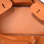 Authentic Second Hand Hermès JPG Shoulder Birkin (PSS-540-00004) - Thumbnail 4