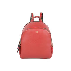 Mini Duchess Polke Studs Backpack