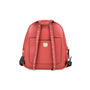 Authentic Pre Owned MCM Mini Duchess Polke Studs Backpack (PSS-520-00001) - Thumbnail 2