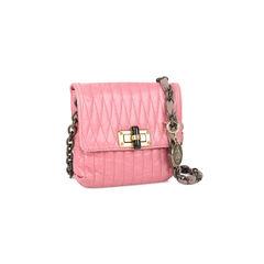 Lanvin pink happy crossbody bag 2?1534227823