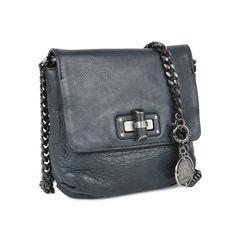 Lanvin happy crossbody bag 2?1534227925