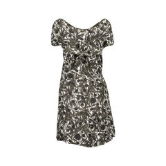 Marni floral abstract dress 2?1534229073