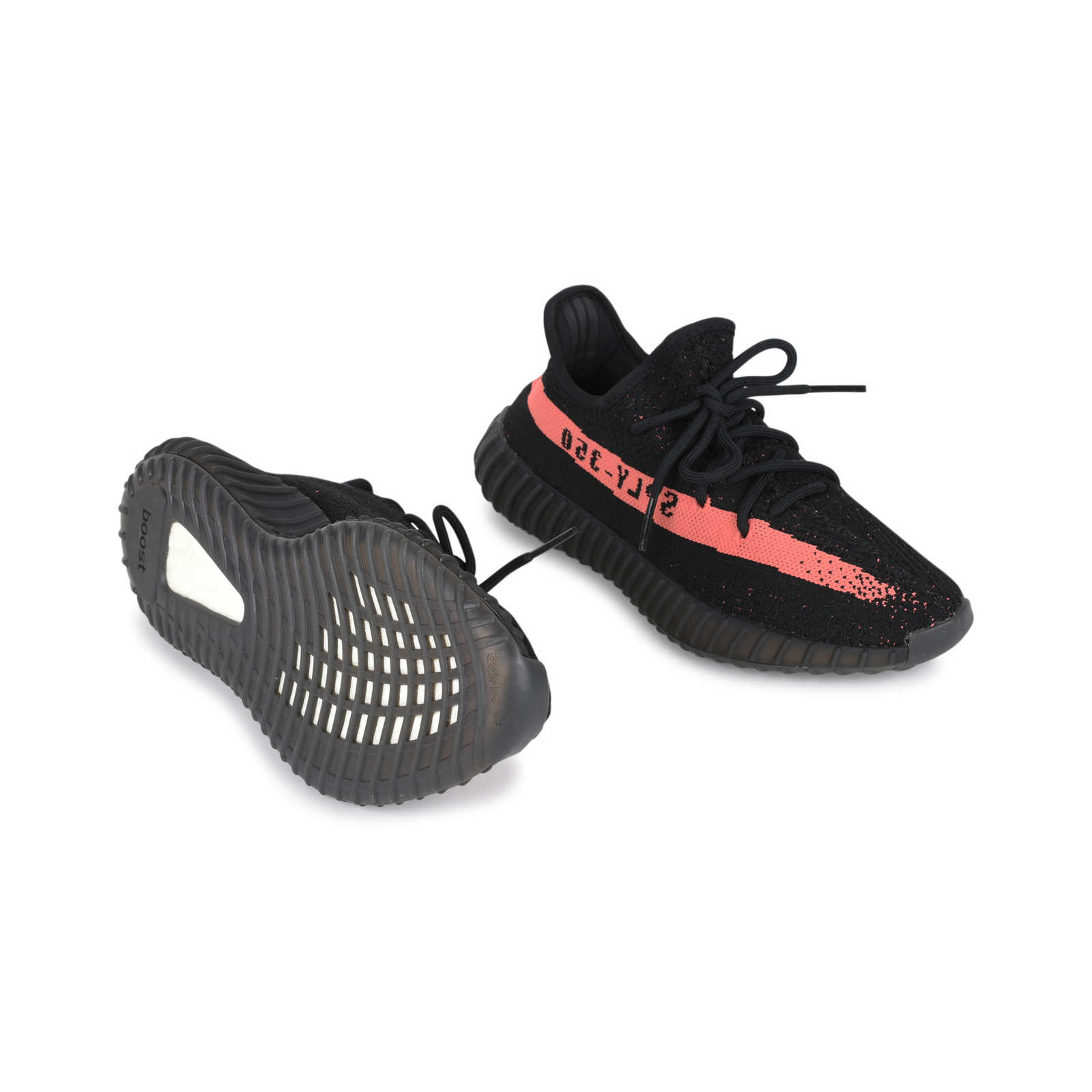 Authentic Second Hand Adidas Yeezys Yeezy Boost 350 V2