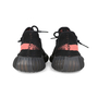 Authentic Second Hand Adidas Yeezys Yeezy Boost 350 V2 Black & Red (PSS-520-00016) - Thumbnail 5