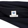 Authentic Second Hand Hermès Zip Sleeve Silk Print Blouse (PSS-051-00396) - Thumbnail 2