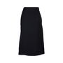 Authentic Second Hand Maje Wrap Skirt (PSS-424-00071) - Thumbnail 1