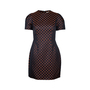 Authentic Second Hand Mary Katrantzou Brocade Dress (PSS-228-00049) - Thumbnail 0