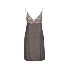 Magali pascal beaded slip dress 2?1534410478