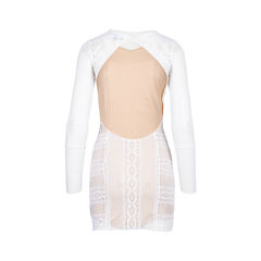 Magali pascal crochet dress 2?1534410519