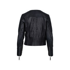 Magali pascal quilted leather jacket 2?1534411015