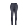 Authentic Pre Owned Gucci Panther Patch Pocket Jeans (PSS-051-00408) - Thumbnail 0