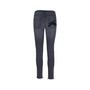 Authentic Pre Owned Gucci Panther Patch Pocket Jeans (PSS-051-00408) - Thumbnail 1