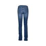 Authentic Second Hand J Brand Moxie Cigarette Jeans (PSS-051-00409) - Thumbnail 1