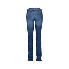 J brand moxie cigarette jeans 2?1534415896