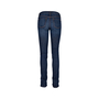 Authentic Second Hand J Brand 811 Dark Vintage Mid Rise Jeans (PSS-051-00410) - Thumbnail 1