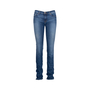 Authentic Pre Owned J Brand Moxie Cigarette Jeans (PSS-051-00411) - Thumbnail 0