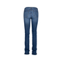 Authentic Pre Owned J Brand Moxie Cigarette Jeans (PSS-051-00411) - Thumbnail 1