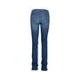 Authentic Second Hand J Brand Moxie Cigarette Jeans (PSS-051-00411) - Thumbnail 1