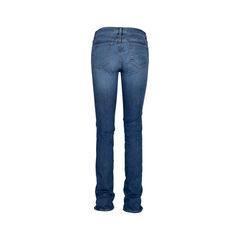 J brand moxie cigarette jeans blue 2?1534415932