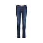 Authentic Pre Owned J Brand 811 Dark Vintage Mid Rise Jeans (PSS-051-00412) - Thumbnail 0