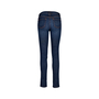 Authentic Pre Owned J Brand 811 Dark Vintage Mid Rise Jeans (PSS-051-00412) - Thumbnail 1