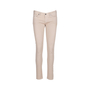 Authentic Second Hand Citizens of Humanity Distressed Khaki Stretch Khaki Jeans (PSS-051-00413) - Thumbnail 0