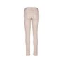 Authentic Second Hand Citizens of Humanity Distressed Khaki Stretch Khaki Jeans (PSS-051-00413) - Thumbnail 1