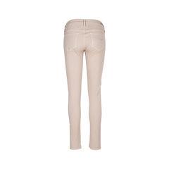 Citizens of humanity distressed khaki stretch khaki jeans 2?1534415964