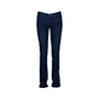 Authentic Second Hand 7 for all Mankind Straight Leg Jeans (PSS-051-00414) - Thumbnail 0