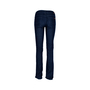 Authentic Pre Owned 7 for all Mankind Straight Leg Jeans (PSS-051-00414) - Thumbnail 1