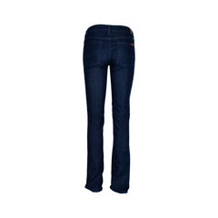 7 for all mankind straight leg jeans pss 051 00414 2?1534415976